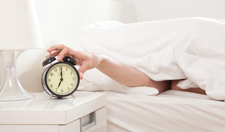 นาฬิกาชีวิตคืออะไร แล้วสำคัญกับร่างกายอย่างไร
